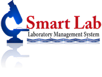 Smart lab – Laboratory management system
